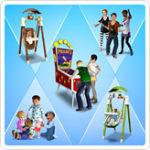 Compilation Du fun pour les petits et les grands