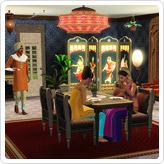 Rêves d'Inde