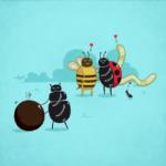 loved_bug_by_nabhan-d4h19n0