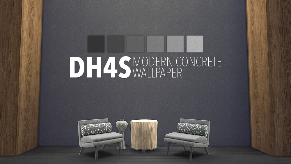 modern-concrete-1