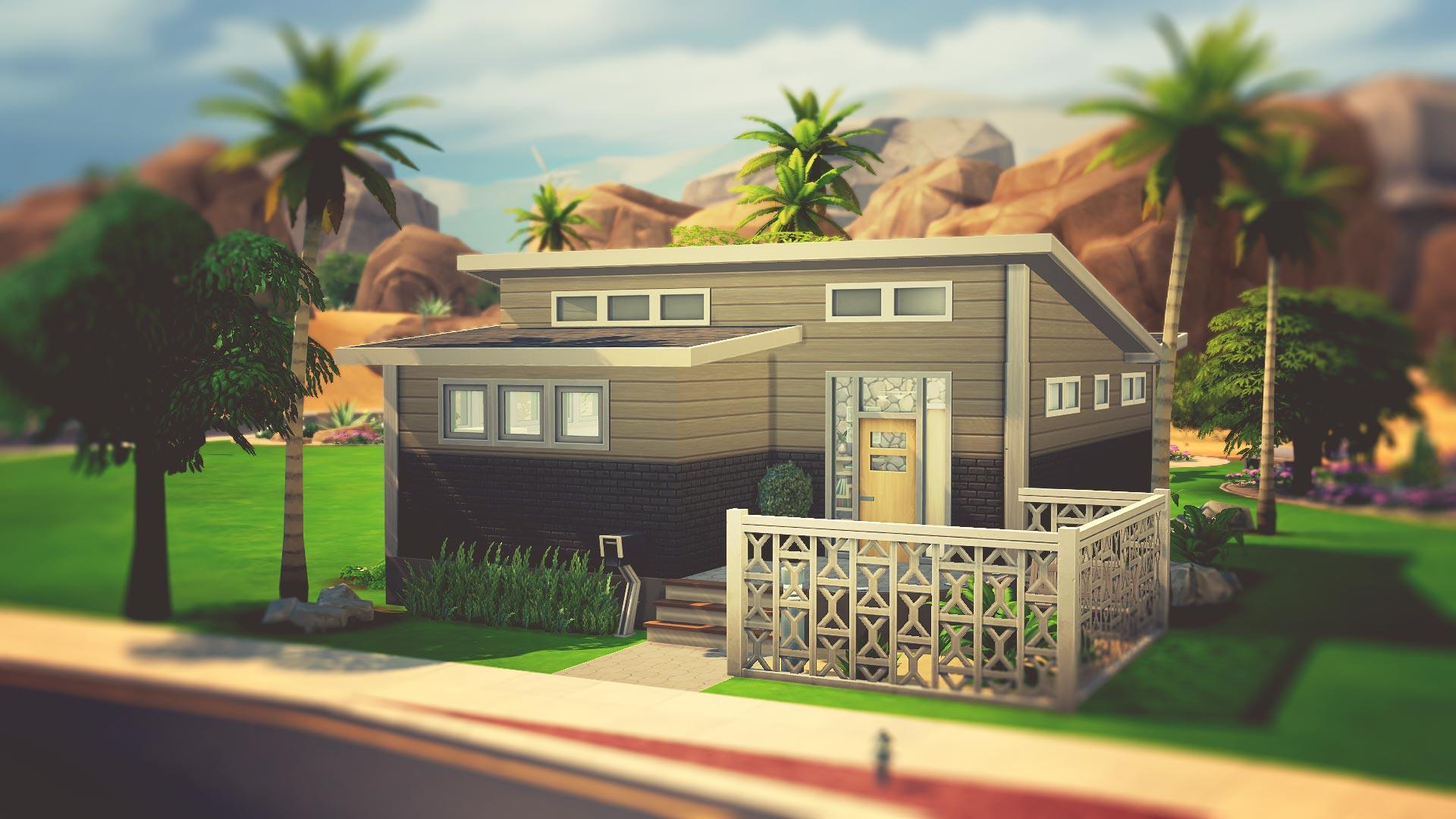 slider-terrace